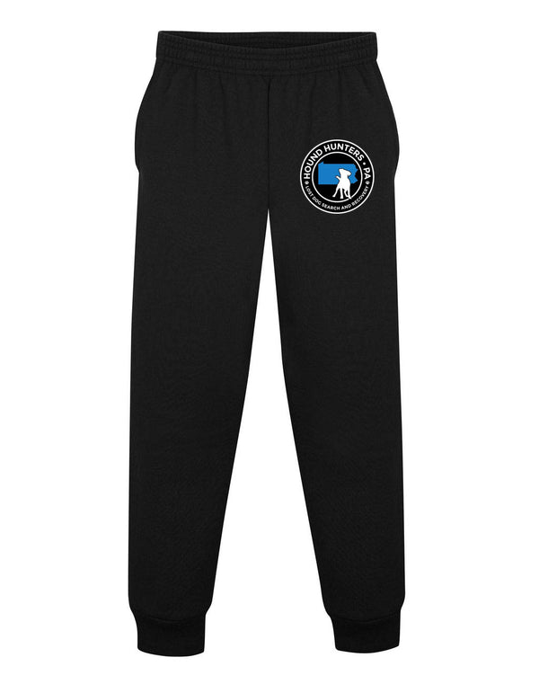 Hound Hunters Sweatpants