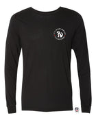 My Home is at the Dance Studio T-shirt