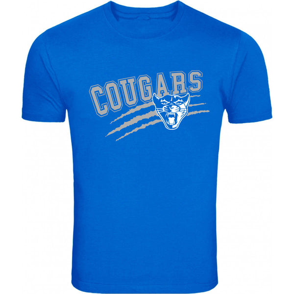 Cougars T-Shirt