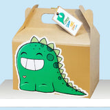 Dino Party Pack
