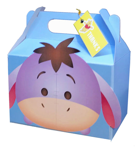 Eeyore Party Pack Bazinga Shop