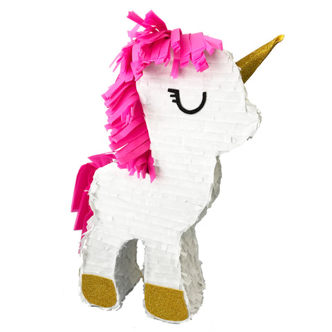 Unicorn Piñata Bazinga Shop South Africa