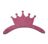 Princess Crown Party Favor