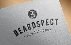 Beardspect Premium Beard oil - News