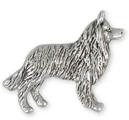 Belgian Tervuren Charms And Belgian Tervuren Jewelry