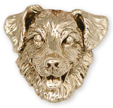Australian Shepherd Charms and Jewelry