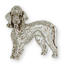burlington terrier charms and jewelry