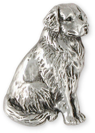 Bernese mountain dog jewelry and charms