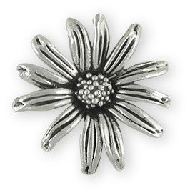 black eyed susan jewelry
