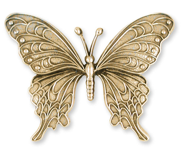 butterfly charms and butterfly jewelry
