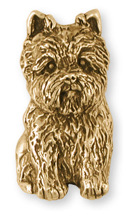 Cairn Terrier Jewelry And Charms