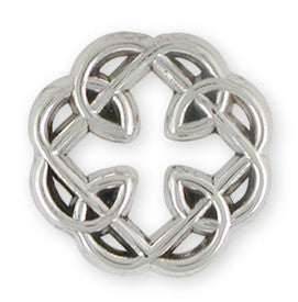 Father And Daughter Celtic Knot Jewelry Designs