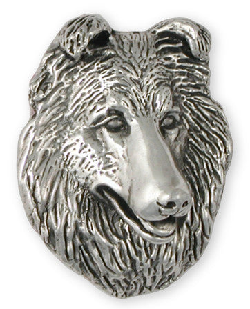 Collie Jewelry