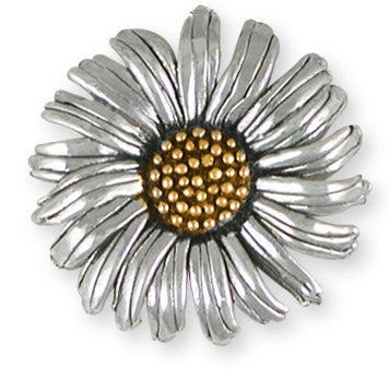 Flower Jewelry And Flower Charms