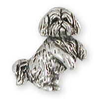 Dog Charms And Dog Jewelry