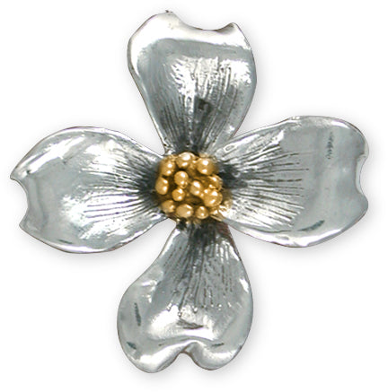 dogwood jewelry and charms