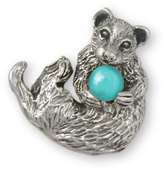 ferret jewelry ferret charms ferret gifts ferret cage