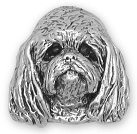 maltese dog jewelry
