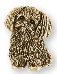 morkie jewelry and morkie charms morkie gifts