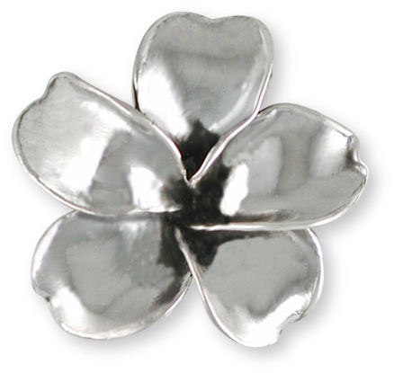 Plumeria Jewelry And Charms