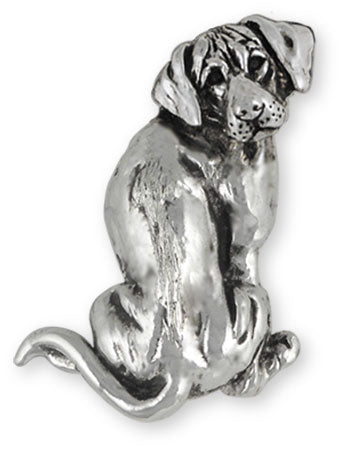 Rhodesian Ridgeback Jewelry And Charms