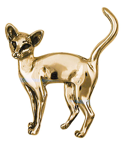 siamese cat charms and jewelry