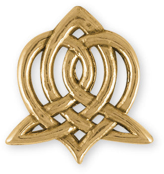 Sisters Celtic Knot Jewelry