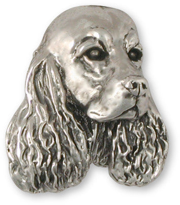 Springer Spaniel Jewelry And Charms