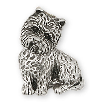 westie charms and jewelry