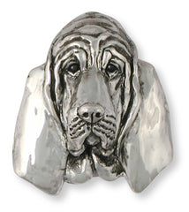 bloodhound jewelry