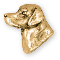 labrador retriever jewelry and labrador retriever charms