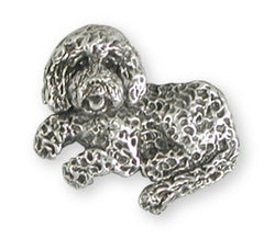 labradoodle jewelry