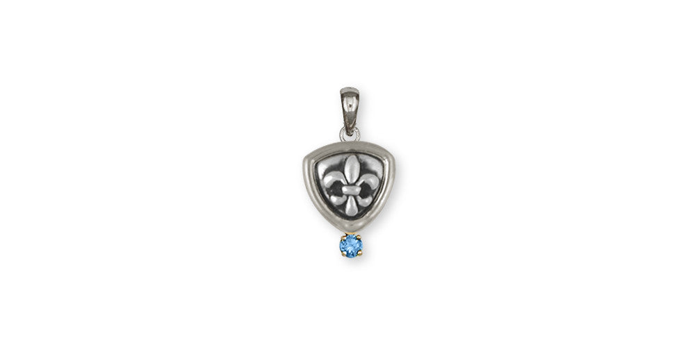 the product jewelry world celtic pendant around img flower