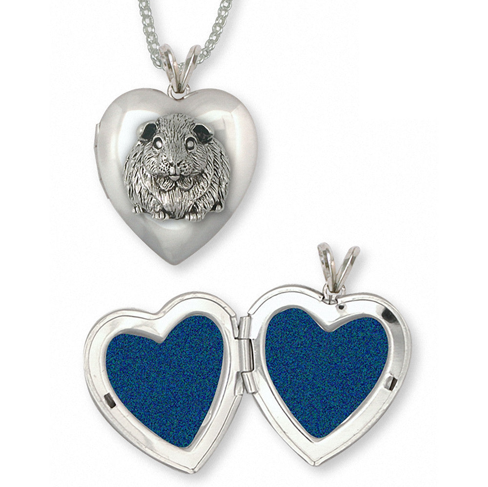 collections lockets military coastie my locket love mt kingdom necklace products silver charm