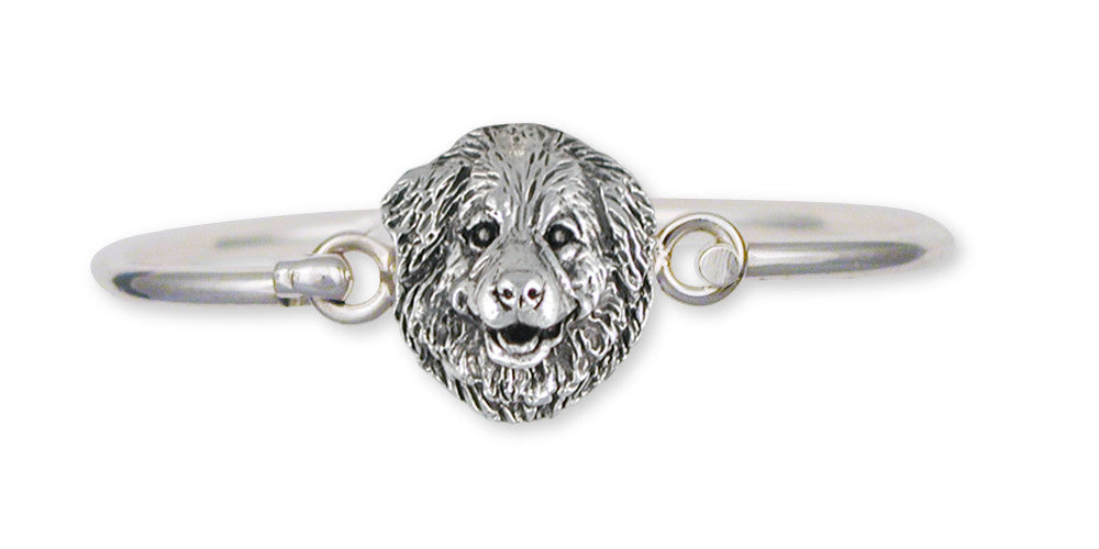 Great Pyrenees Charms Great Pyrenees Bracelet Sterling Silver Dog Jewelry Great Pyrenees jewelry