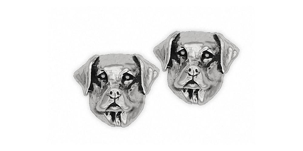 Labrador Retriever Charms Labrador Retriever Cufflinks Sterling Silver Dog Jewelry Labrador Retriever jewelry
