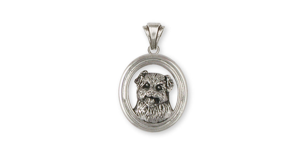 Norfolk Terrier Charms Norfolk Terrier Pendant Sterling Silver Dog Jewelry Norfolk Terrier jewelry