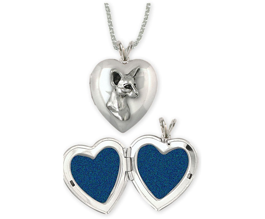 Siamese Cat Charms Siamese Cat Photo Locket Sterling Silver Siamese Jewelry Siamese Cat jewelry