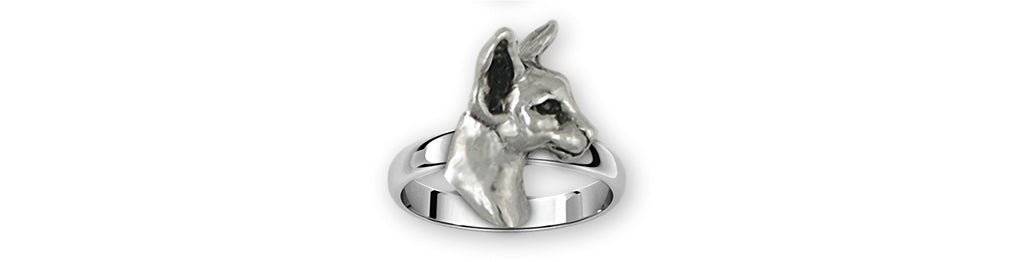 Siamese Cat Charms Siamese Cat Ring Sterling Silver Siamese Jewelry Siamese Cat jewelry