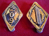 "Pins: Club ""Forever""  or Year"