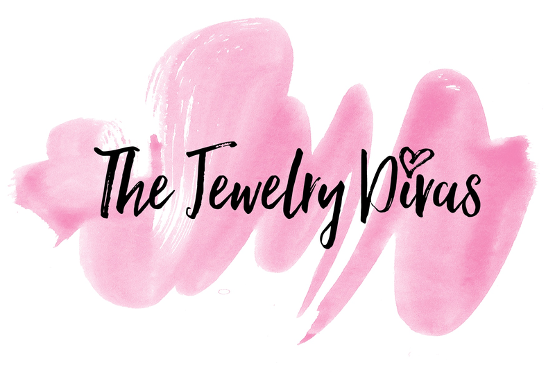 The Jewelry Divas
