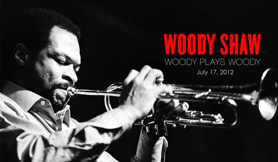 Cadence Magazine Review (2012) — Woody Plays Woody (Reissue/Compilation)