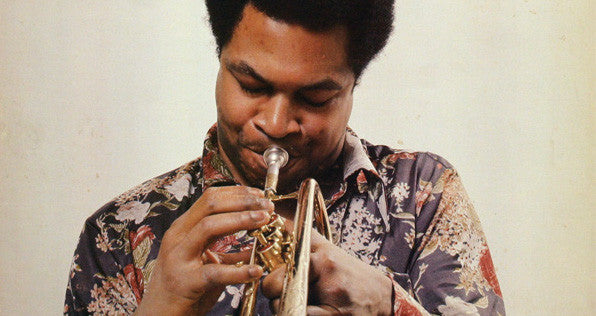 New York Times Review: Beethoven to Woody Shaw (1976)