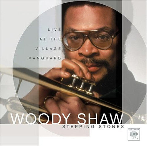 Woody Shaw Sheet Music