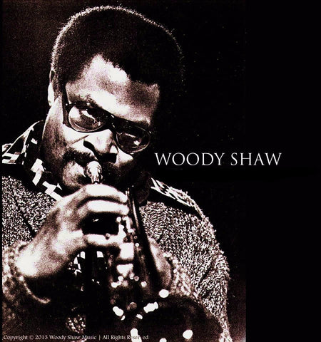 FREE MP3 DOWNLOAD - WOODY SHAW QUINTET 1978