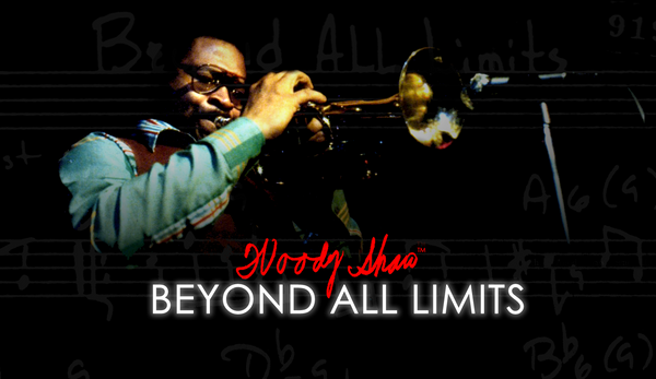 Beyond All Limits - Pledge 1