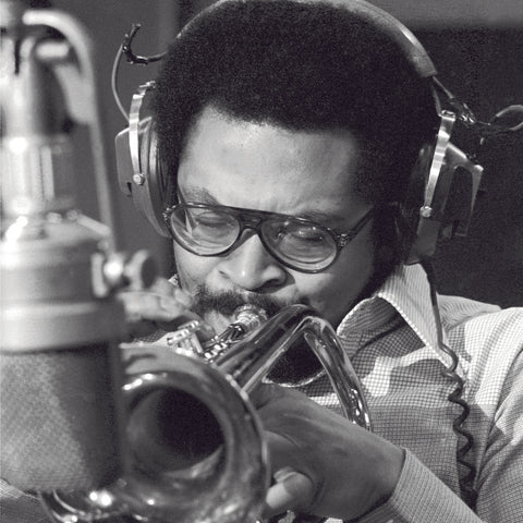Six (6) Woody Shaw Lead Sheets (PDF Downloads)