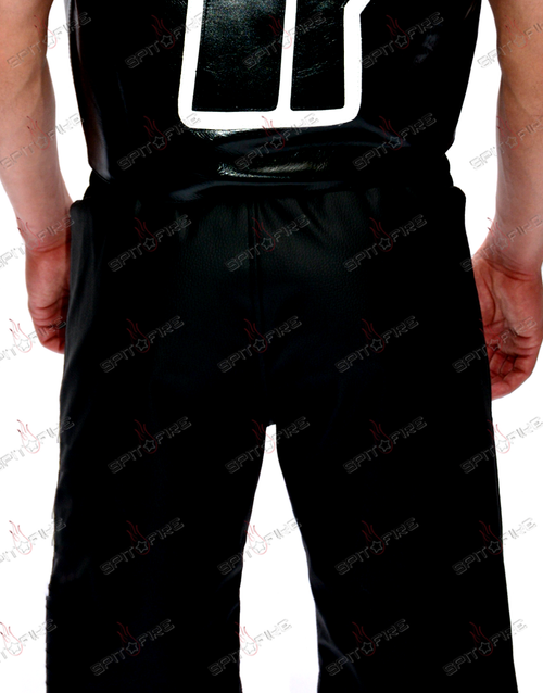 BLM Trackie Bottoms