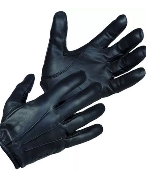 Bluf Police Gloves