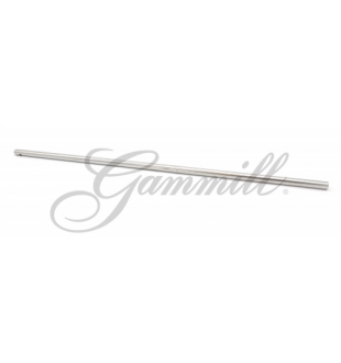 "Needle Bar (36"") (00-1411) (SPECIAL ORDER)"